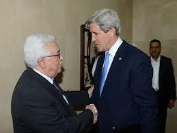 DownloadedFile Kerry&Abbas