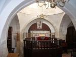 hevron-avrham-avinu-synagogue