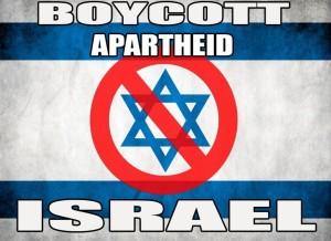 ob_3cbbd6_boycott-israel-by-vdq-d2zzema-png-1024x745