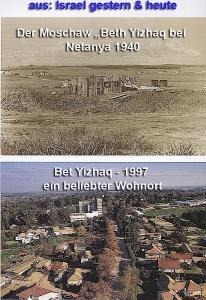 Kibbutz Bet Yizhaq