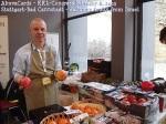 KKL-Kongress 8. Februar 2015 - Früchte aus Israel -2