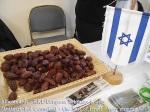 KKL-Kongress 8. Februar 2015 - herrliche Früchte aus Israel -2