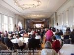 KKL-Kongress 8. Februar 2015 - im großen Kursaal