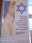 KKL-Kongress 8. Februar 2015 - Israel - das Land gehört GOTT