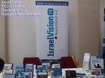 KKL-Kongress 8. Februar 2015 IsraelVision Deutschland e.V.