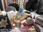 KKL-Kongress 8. Februar 2015 - Judaica -2