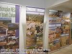 KKl-Kongress 8. Februar 2015 - KKL-Projekte