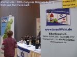 KKL-Kongress 8. Februar 2915 - IsraelWein