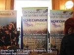 KKL-Kongress 8. Febuar 2015 - Schechinger Tours