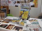 KKL-Kongress 8. Frbruar 2015 Sieben wochen durch Israel