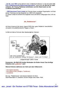 Stufenplan mit Arafat 004Land-Volk-Bund Israel-Doku 2001
