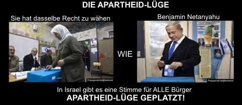 apartheid-lc3bcge-geplatzt