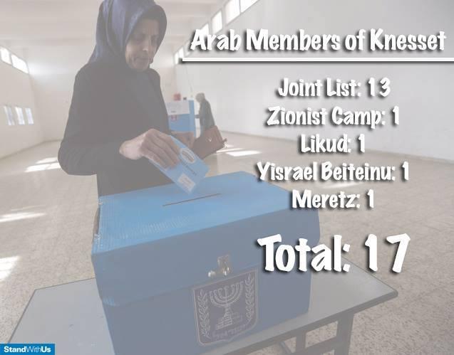 israel-apartheid-22