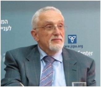 ManfredGerstenfeld