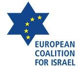 Was von einem unabhängigen palästinensischen Staat zu erwartenist